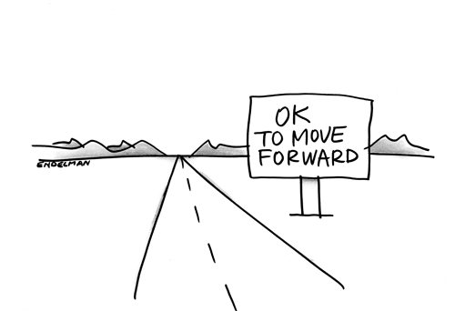 ok_to_move_forward